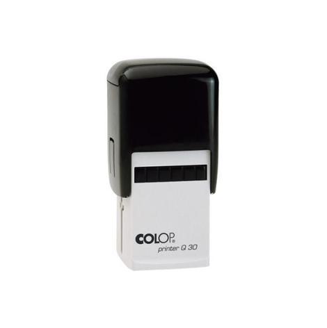 Colop Q30 Self inking stamp